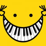 Piano Teaching Games