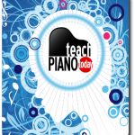The Teach Piano Today IdeaSwap is back…