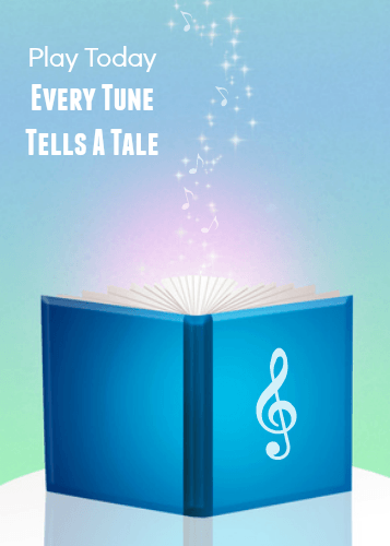 every-tune-tells