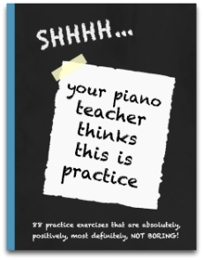 2015 Practice Book Title - 230