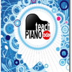 This Week's Piano Teaching Idea Swap Is All Fun and Games