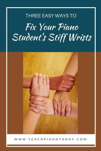 fix-stiff-piano-wrists