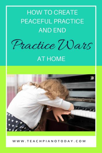 end-practice-wars