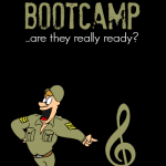 Recital Prep Bootcamp:  How To Know If They're Really Ready
