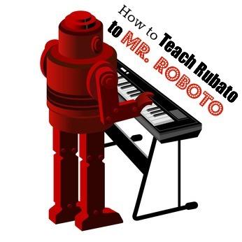 Queering Kraftwerks album The Man-Machine - …