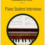 Oops!  Piano Student Interview Mistakes And How to Avoid Them