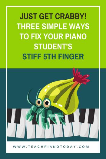 fix-stiff-5-finger