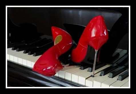 Piano Teaching Public Relations