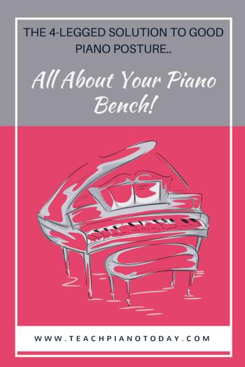 piano-bench-tips