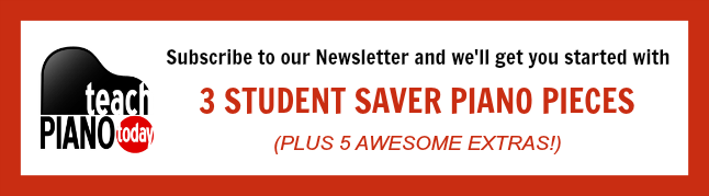 Student-Saver-Form-Header-3.0