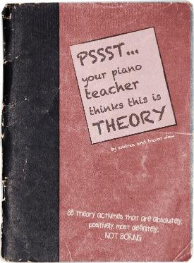 theorybookweb275