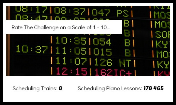piano scheduling image