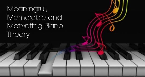 piano theory image