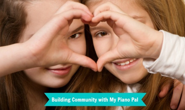 piano-pal image