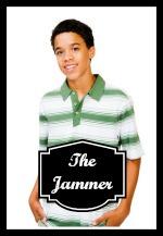teen boy image