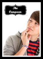 teen boy2 image