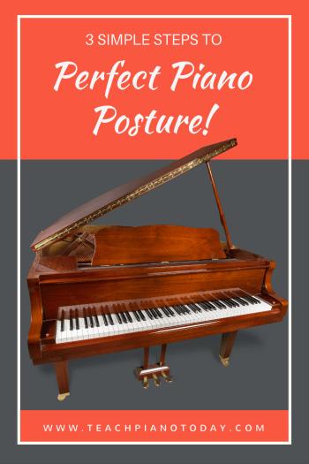 piano-student-posture