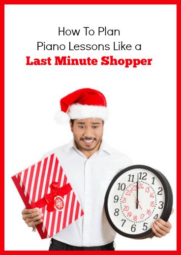 last-minute-piano-planning