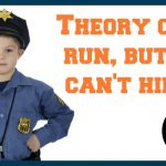 A Piano Printable For You – Meet The Theory Police