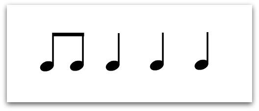 rhythmex