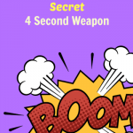 The Piano Teacher's Four Second Secret
