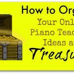 onlineorganize