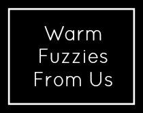 warm-fuzzies
