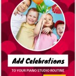 Check Out A Piano Teacher's Cure For The Long Weekend Blues