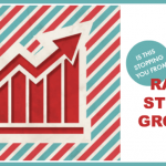 Is This Stopping You From Rapid Studio Growth?