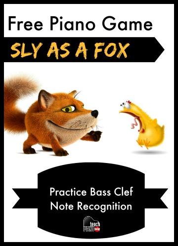 slyasafox