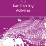 eartraining