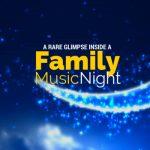 familymusicnight