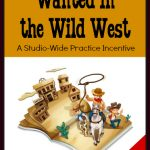 wildwestpinterest