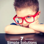 7 Simple Solutions For Piano Studio Snoozers