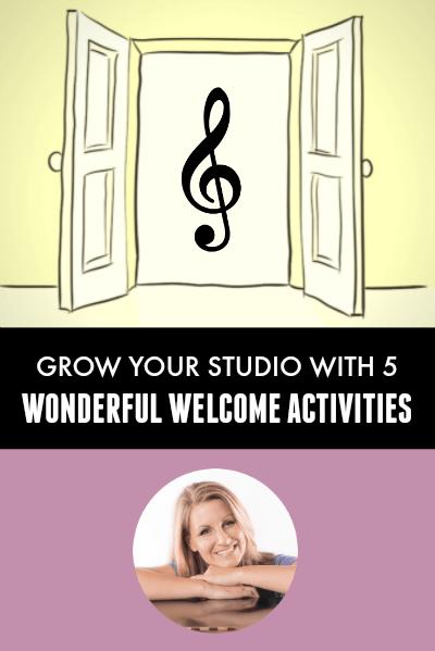 wonderful-welcome-blog