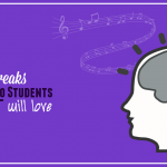 "3 Super Cool ""Brain Breaks"" Your Teen Piano Students Will Love"