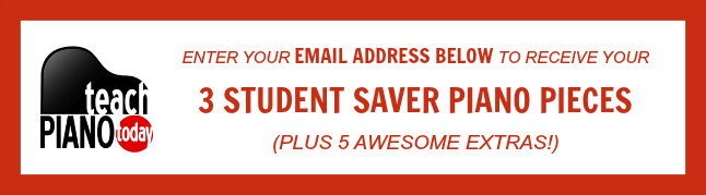 Student-Saver-Form-Header