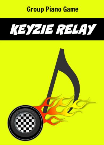keyzie-pin