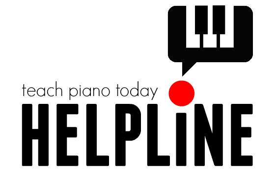 tpt-helpline-logo