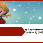 "A ""Santa's Workshop"" Improv Activity For Beginning Piano Students"