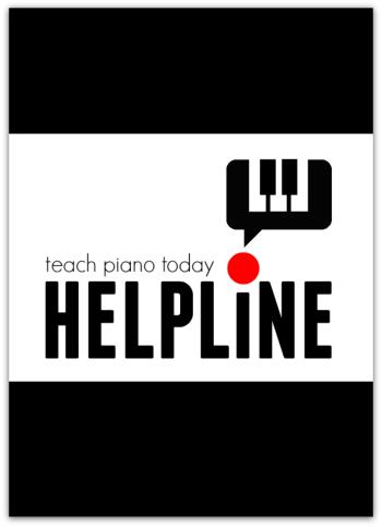helpline-blog-post