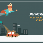 The Heroic Piano Music That Will Have Elementary Students Hyper-Motivated Until the Year's Last Lesson