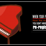 Why I No Longer Worry About Piano Lesson Re-Registration Season