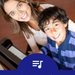 A Five Step Procedure To Follow Every Time You Play Piano For Your Students