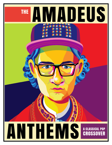 Amadeus-Title-450
