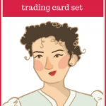 "Bringing Relevance to Classical Music With ""Back Stories"" and Trading Cards"