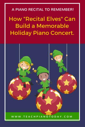 piano-recital-elves