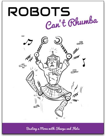 robots-cant-rhuma-title-border-300
