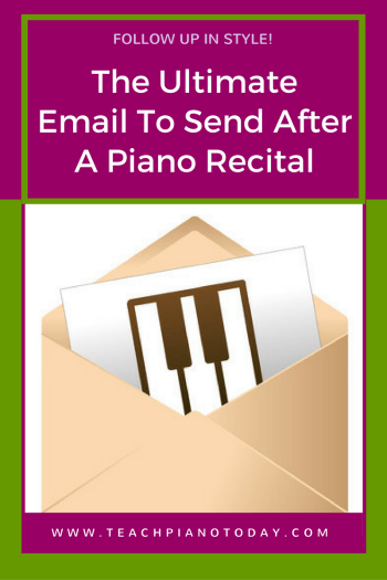 piano-recital-follow-up