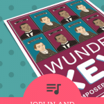3 Unique Ways To Use Our Composer Trading Cards And… Another Set!